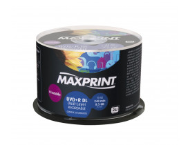 dvdr-maxprint-8-5-gb-dual-layer-printable-scx-506085.jpg