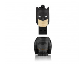 en-drive-8-gb-multilaser-dc-batman-pd085.jpg
