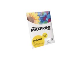 etiqueta-1-carreira-89x23-maxprint-431064-9.jpg