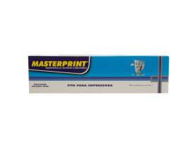 fita-matricial-nylon-para-impressora-13mm-preta-masterprint