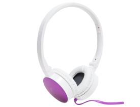 fone-de-ouvido-com-microfone-dobrável-H2800-roxo-HP-1