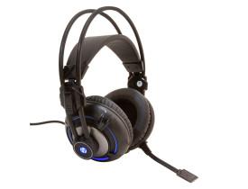 fone-de-ouvido-headset-gamer-h300-preto-hp
