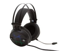 fone-de-ouvido-headset-gamer-hp-h160g-01