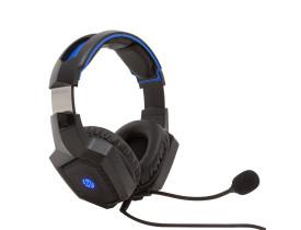 fone-de-ouvido-headset-gamer-hp-h320gs-01