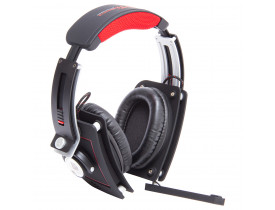 fone-de-ouvido-headset-level-10-m-gaming-ear-cup-thermaltake-1