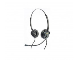 fone-de-ouvido-headset-zox-hz-30d-duplo.jpg