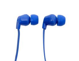 fone-de-ouvido-hp-h100-azul-