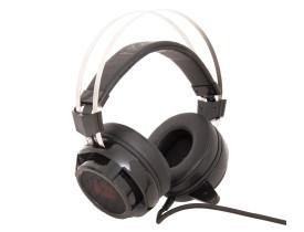Fone de Ouvido Headset Redragon Siren H301