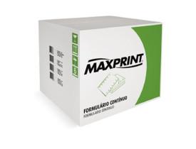 formulario-cont-80-col-1-via-maxprint-41-6-8.jpg