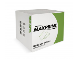 formulario-cont-80-col-1-via-razao-maxprint-41-1598-5.jpg