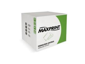 formulario-cont-80-col-2-vias-maxprint-4111592.jpg