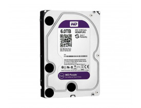 hd-6-tb-wester-digital-sata-purple-wd60purx.jpg