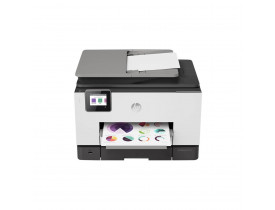 IMPRESSORA HP MULTIFUNCIONAL OFFICEJET PRO 9020 COLOR