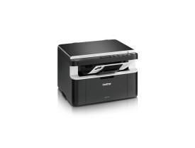 Impressora Brother Multifuncional Laser DCP-1602