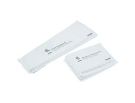 kit-de-limpeza-para-impressora-zebra-zxp-series-3