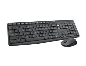 kit-teclado-e-mouse-sem-fio-logitech-mk235-preto.jpg