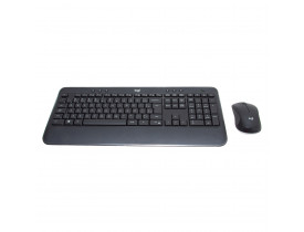 kit-teclado-mouse-logitech-advanced-mk540-01