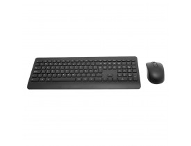kit-teclado-mouse-microsoft-wireless-900-01