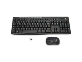 kit-tecladomouse-sfio-logitech-mk270.jpg