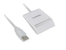 leitor-e-gravador-comtac-de-smartcard-usb-2-0-9202.jpg