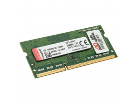 memoria-4gb-ddr3-1600mhz-kcp3l16ss84-notebook-kingston