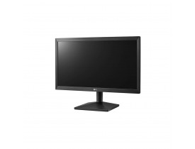 Monitor 19,5 LED 20MK400H D-SUB-VESA PRETO lg