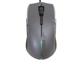 mouse-gamer-asus-rog-strix-evolve-p302-01