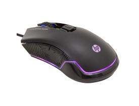 mouse-gamer-usb-hp-g360-01