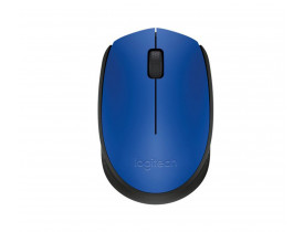 mouse-logitech-wireless-m170-azul.jpg