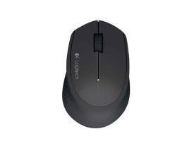 mouse-logitech-wireless-m280-preto.jpg