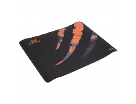 mouse-pad-gamer-asus-strix-glide-control-