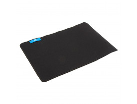 mouse-pad-gamer-hp-mp3524-black-pequeno