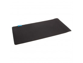 mouse-pad-gamer-hp-mp9040-extra-larger-