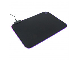 mouse-pad-gamer-mp750-rgb-medio-cooler-master