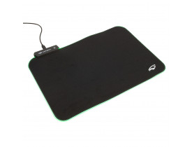 mouse-pad-gamer-rgb-c3tech-mp-g2100bk-