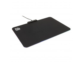 mouse-pad-gamer-rgb-thermaltake-tt-esports-draconem-cloth-edition-01