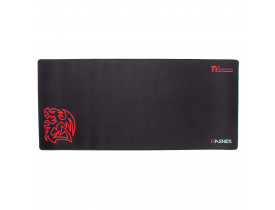 mouse-pad-gamer-thermaltake-sports-extended-dasher