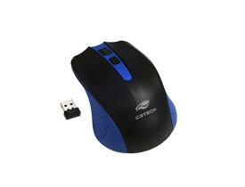 mouse-sem-fio-rc-nano-m-w20bl-c3tech.jpg