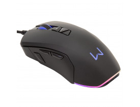 mouse-usb-gamer-warrior-led-moray-mo278-01