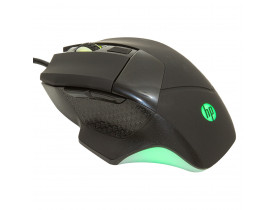 mouse-usb-hp-gamer-g200-preto-