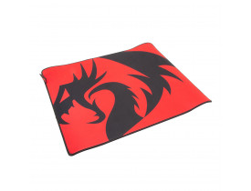 Mouse Pad Gamer Kunlun XL - Redragon