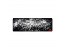 MOUSE PAD GAMER REDRAGON EXTEND TAUROS- P018
