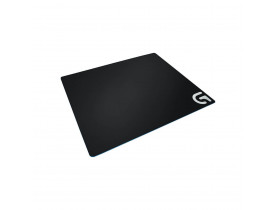 MOUSE PAD GAMER LOGITECH EXTRA GRANDE G640 - 943-000088