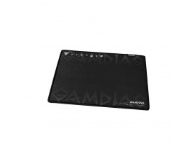 MOUSE PAD GAMER GAMDIAS SPEED EDITION GMM2300