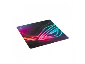 MOUSE PAD GAMER ASUS ROG STRIX EDGE