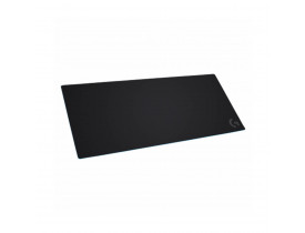 MOUSE PAD GAMER LOGITECH EXTRA GRANDE G840 XL -943-000117