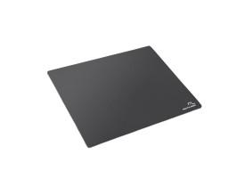 pad-mouse-multilaser-standard-preto-ac027.jpg