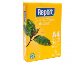 papel-a4-report-multiuso-amarelo-500-folhas-01