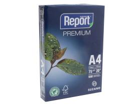 papel-a4-report-premium-500-folhas-laser-01