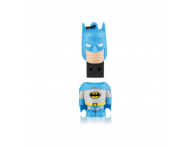 PEN DRIVE 8GB MULTILASER DC BATMAN PD093